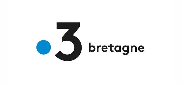 France 3 Bretagne - Partenaire de Splann !